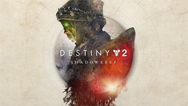 Купить лицензионный ключ Destiny 2:Shadowkeep+Destiny 2: Forsaken Xbox One ключ на Origin-Sell.com