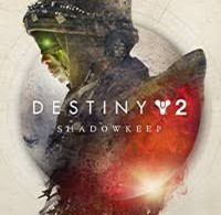 Купить лицензионный ключ Destiny 2: Shadowkeep  XBOX ONE ключ🔑 на SteamNinja.ru