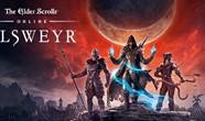 Купить лицензионный ключ The Elder Scrolls Online - Elsweyr (STEAM KEY / RU/CIS) на Origin-Sell.com