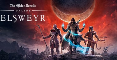 Купить лицензионный ключ The Elder Scrolls Online - Elsweyr (STEAM KEY / RU/CIS) на SteamNinja.ru