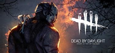 Купить лицензионный ключ Dead by Daylight Deluxe Edition (Steam Key/Region Free) на Origin-Sell.com