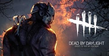 Купить лицензионный ключ Dead by Daylight Deluxe Edition (Steam Key/Region Free) на SteamNinja.ru