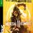 Mortal kombat 11 Xbox One ключ