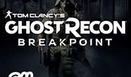 Купить аккаунт TOM CLANCYS GHOST RECON BREAKPOINT |ГАРАНТИЯ| на SteamNinja.ru