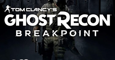 Купить аккаунт TOM CLANCYS GHOST RECON BREAKPOINT |ГАРАНТИЯ| на SteamNinja.ru