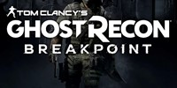 TOM CLANCYS GHOST RECON BREAKPOINT |ГАРАНТИЯ|