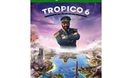 Купить аккаунт Tropico 6 Xbox One на Origin-Sell.com