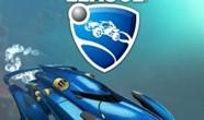 Купить лицензионный ключ Rocket League® Xbox One ключ? на Origin-Sell.com