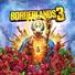 Borderlands 3 (Epic games account) Region free