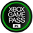 XBOX GAME PASS для PC (12 МЕСЯЦЕВ)