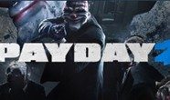 Купить аккаунт Payday 2 - account steam + Сейфы [Non Guard] на Origin-Sell.com