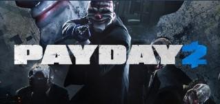 Купить аккаунт Payday 2 - account steam + Сейфы [Non Guard] на Origin-Sell.com