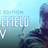 Battlefield: V Deluxe • PAYPAL • ГАРАНТИЯ | -10%