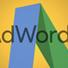 Google AdWords купоны Укр. 900/300 (гугл адвордс)