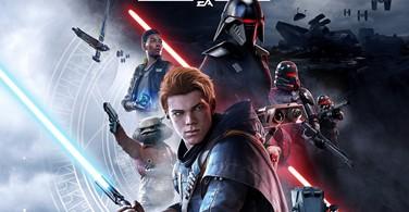 Купить аккаунт Star Wars: Jedi Fallen Order+Подарок за отзыв на SteamNinja.ru
