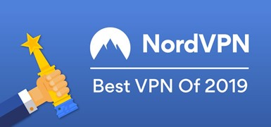 NORD VPN |🔰💎 🌍IP 2 ГОДА ПОДПИСКИ | ГАРАНТИЯ