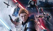 Купить аккаунт Star Wars Jedi: Fallen Order + подарок на Origin-Sell.com