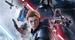 Купите Star Wars Jedi: Fallen Order + подарок дешево на SteamMix.ru