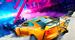Купите Need for Speed Heat + подарок дешево на SteamMix.ru
