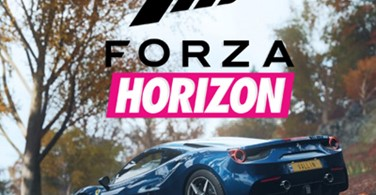 Купить offline FORZA HORIZON 4 ULTIMATE EDITION 🔥 на Origin-Sell.com