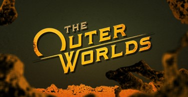 Купить лицензионный ключ 🔥 THE OUTER WORLDS | КОД СРАЗУ (EPIC STORE) + БОНУС на SteamNinja.ru