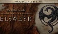 Купить лицензионный ключ The Elder Scrolls Online: Elsweyr Digital Upgrade STEAM на Origin-Sell.com