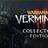 Warhammer: Vermintide 2 Collector´s Edition (STEAM KEY)