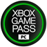 XBOX GAME PASS 1 месяц PC (Region Free) ПРОДЛЕНИЕ
