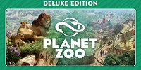 Planet Zoo Deluxe+Arctic Pack [РУЧНАЯ ОФФЛАЙН АКТИВАЦИЯ  STEAM ] (REGION FREE)
