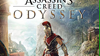 Купить аккаунт 01. Assassins Creed Odyssey XBOX ONE на Origin-Sell.com