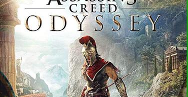 Купить аккаунт 01. Assassins Creed Odyssey XBOX ONE на Origin-Sell.com