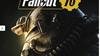 Купить аккаунт 01. Fallout 76 XBOX ONE на SteamNinja.ru