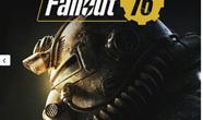 Купить аккаунт 01. Fallout 76 XBOX ONE на Origin-Sell.com