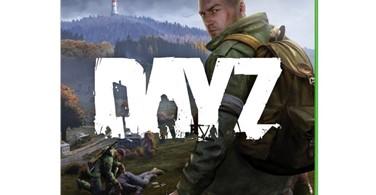 Купить лицензионный ключ ✅ DayZ 🔪 XBOX ONE Ключ / Цифровой код 🔥 🔑🏅 на SteamNinja.ru