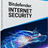 Bitdefender Internet Security 2020-ключ 180 дней 3 ПК