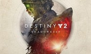 Купить аккаунт Destiny 2: Shadowkeep | XBOX ONE♥ на Origin-Sell.com