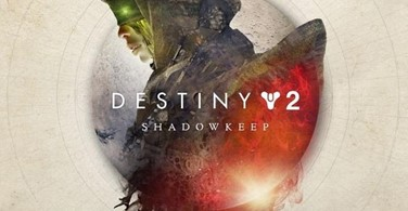 Купить аккаунт Destiny 2: Shadowkeep | XBOX ONE♥ на Origin-Sell.com