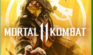 Купить аккаунт Mortal Kombat 11 | XBOX ONE♥ на Origin-Sell.com