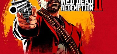Red Dead Redemption 2 Ultimate Ed. (Rockstar SC) RU/CIS