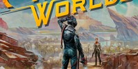 THE OUTER WORLDS| ГАРАНТИЯ| CASHBACK