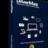 DriverMax Pro 11. на 1 год(ключ)