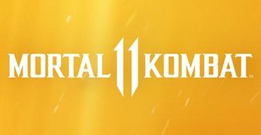 Купить лицензионный ключ Mortal Kombat 11 (Steam) на SteamNinja.ru
