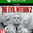The Evil Within 2  XBOX ONE Ключ / Цифровой