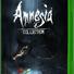 Amnesia Collection Xbox one ключ