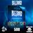 BATTLE.NET КАРТА ОПЛАТЫ 500 BLIZZARD RU/CIS