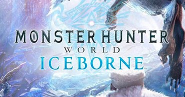 Купить лицензионный ключ Monster Hunter World Iceborne Deluxe Официальный Ключ на SteamNinja.ru