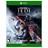 STAR WARS Jedi: Fallen Order (Origin/Русский/Весь Мир)