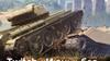 Купить аккаунт World of Tanks: Package June (No King Tiger) на SteamNinja.ru