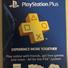 PlayStation Plus на 12 месяцев | PS Plus на год (USA)