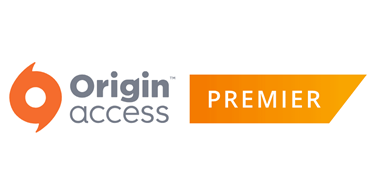Купить аккаунт ORIGIN ACCESS PREMIER [гарантия] на SteamNinja.ru